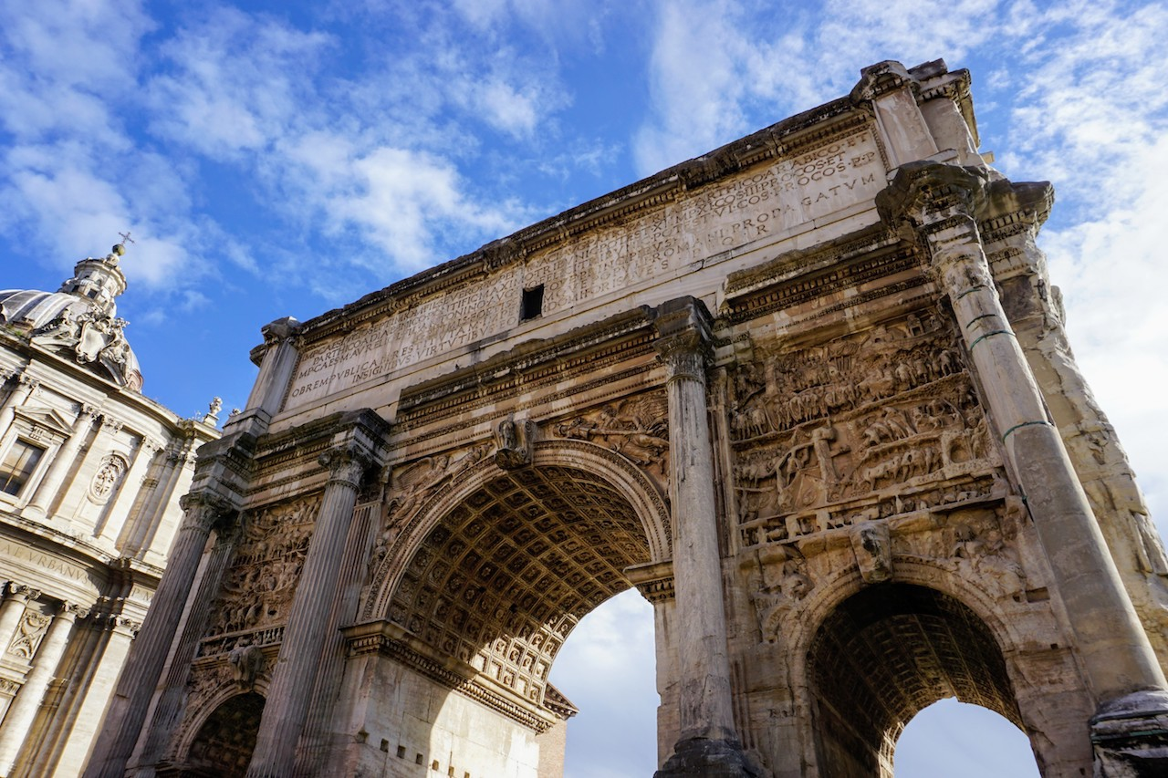 Rome Retrospective (Part 1): Our Favorite Things to Do and See - We ...